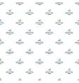 repair firm pattern seamless vector image vector image
