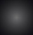Black carbon vector image