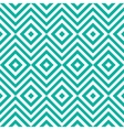 Ethnic tribal zig zag and rhombus seamless pattern vector image vector image