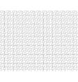 herringbone parquet seamless background vector image vector image