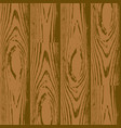 wooden flooring texture parquet background board vector image