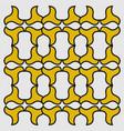 Ethnic pattern geometric pattern