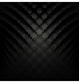 Abstract geometric background Black and white