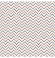Tribal seamless pattern tiling Endless texture vector image