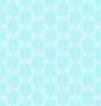 Abstract Pastel Blue Pattern vector image vector image