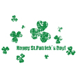 Patrick day vector | Price: 1 Credit (USD $1)
