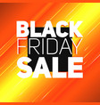 Black friday sale background with