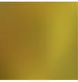 grunge gradient background in green orange yellow vector image