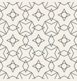 tile pattern or pastel wallpaper background vector image vector image