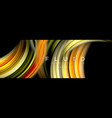background abstract design flowing mixing liquid vector image