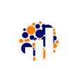 success business coaching solution logo