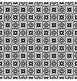 east diagonal seamless pattern vector image vector image