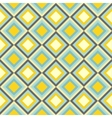Seamless tiles texture background vector image vector image