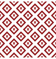 tribal seamless pattern background perfect vector image