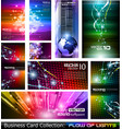 Flow of lights vector | Price: 3 Credits (USD $3)