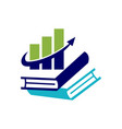 financial accounting consulting book logo