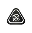 auto repair logo icon