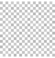 checkerboard pattern seamless checkered vector image vector image