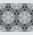 Seamless abstract pattern - repeat