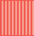 vertical red and pink stripes seamless vector image