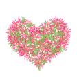 Shutterstock Thailand Contributors vector image vector image