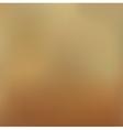 grunge gradient background in pink red beige vector image vector image