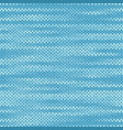 textile fabric seamless texture melange vector image vector image