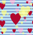 Patterns719 vector image vector image