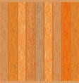wooden texture template vector image