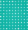 100 bank icons