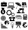 economy doodle images vector image vector image