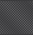 Diamond plate metal texture background design