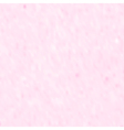 Pink Rice Paper Background vector image