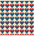tile pattern with red and blue hearts background