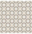 new pattern 0073 vector image