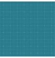 Graph paper grid vector image