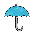 keep dry protect cargo from excessive humidity vector image vector image