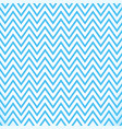 Abstract zigzag pattern