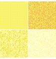 Multicoloured tiles Mosaic Eps 10 vector image vector image