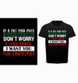 christmas day quotes typography t-shirt design vector image vector image