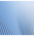 abstract background with stripes vector image