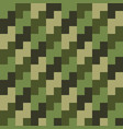combat camouflage vector image