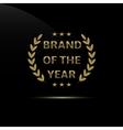 Brand year