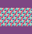 seamless pattern figs virtual background for vector image