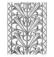 etruscan pilaster is an architectural element