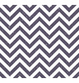 purple grunge chevron pattern background vector image