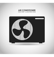 appliance retro icon vector image vector image