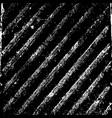 striped vest pencil stripes vector image vector image