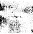 Overla Grunge Texture vector