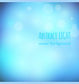 abstract background blue colour vector image